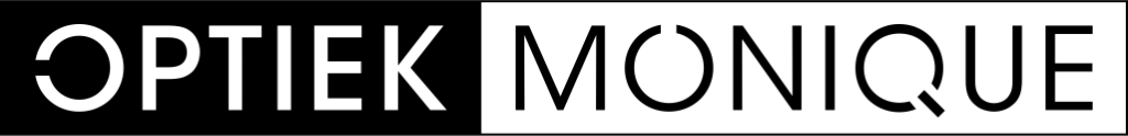 Optiek Monique